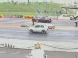 Fiat'ın Porsche yi geçtiği an
