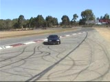 Güzel bir drift videosu