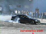 Burnout Fest 2006