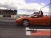 Ferrari F360 Spider vs Audi Rs6