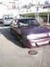 modifiye Fiat Dogan SLX