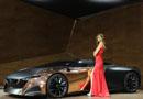 Autoshow Türkiye 2012