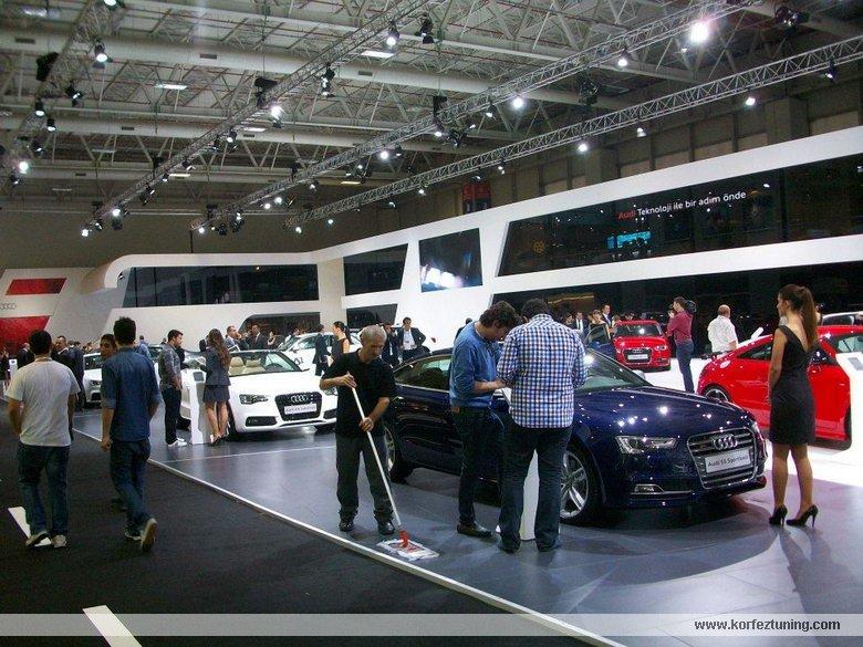 Autoshow Türkiye